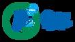 molody-dushoy-logo-f.png